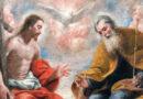 Santísima Trinidad – 30 de Mayo