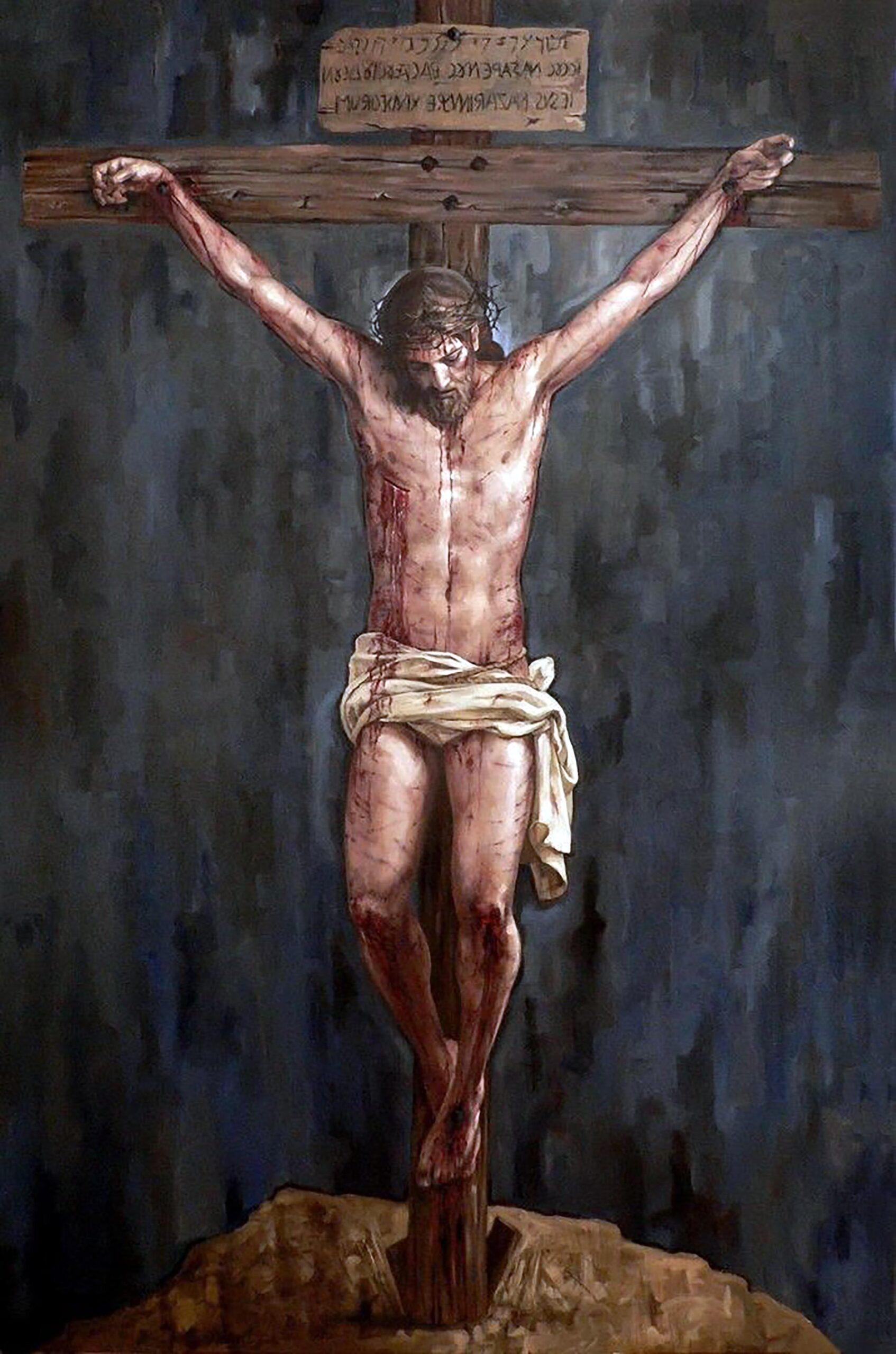 CORPUS CHRISTI-3 de Junio