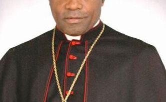 CONFERENCIA ONLINE: «El Sagrado Corazón de Jesús»